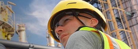 SafetyHelmetsHeader-2-flat (1)