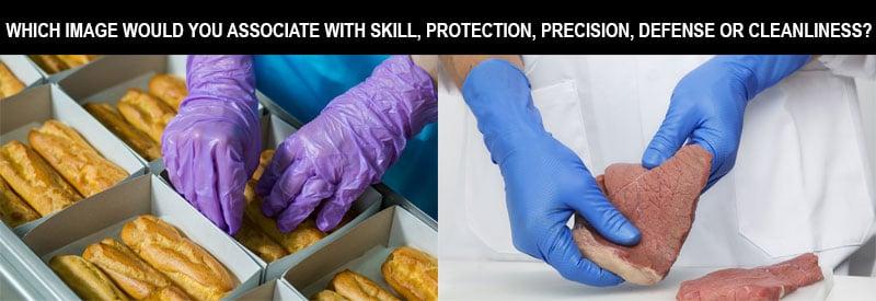 glove-comparison