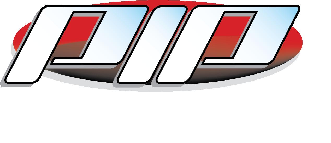 pip-global